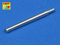 Russian 76,2mm L-11 tank Barrel for T-34/76 model 1940