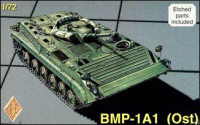 ACE72108 BMP-1A1 (Ost)