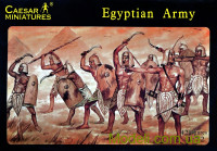 Egyptian Army (Египетская армия)