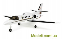 Літак Cessna 550 RLG Brushless 2.4GHz RTF