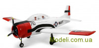 Літак T-28 Trojan Brushless 2.4GHz RTF