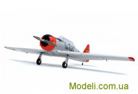 Літак AT-6 Texan RLG Brushless 2.4GHz RTF