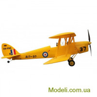 Літак De Havilland Tiger Moth Brushless 2.4GHz RTF