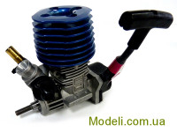 SH18 Slide Carburetor Taiwan Engine