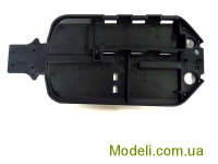 Ultra Tough Nylon Chassis 1P