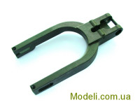 MX5029 Swing Arm 1P