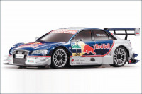 MR-02RMi r/s Audi A4 DTM Team Adt