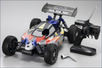 1 / 8 GP 4WD r / s INFERNO MP7.5 SPORTS 3