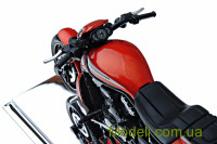 "Модель мотоцикла Harley-Davidson 2012 VRSCDX ""Night Rod Special"""