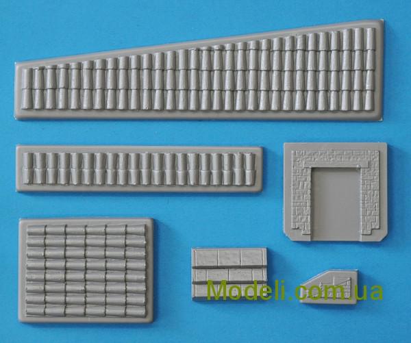 Сборная модель MiniArt Т-70 Специальное издание 35194М