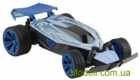 Автомобиль на р/у Buggy 'Ice Blast' 2.4 GHz