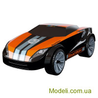 Автомобиль на р/у Muscle Car 'Road Rider 42' 2.4 GHz