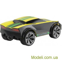 Автомобиль на р/у Muscle Car 'Road Rider 43' 2.4 GHz