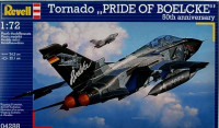 Літак Tornado 'Pride of Boelcke' 50th Anniversary