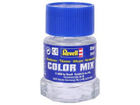 Розчинник Color Mix, thinner 30ml