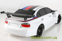 Шоссейная 1:10 Team Magic E4JR II BMW 320