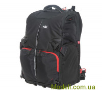 Рюкзак Manfrotto Backpack для квадрокоптерів DJI Phantom