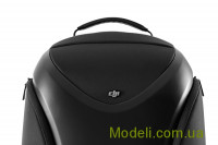 Рюкзак DJI Multifunctional Backpack для квадрокоптерів DJI Phantom 4/3
