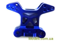 Shock Stay Mount