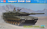 Танк Leopard 2A4M