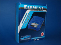 Зарядка Element AC Fast Charger Ni-Cd/NiMh