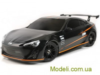 Дріфт 1:10 Team Magic E4D MF Toyota GT86